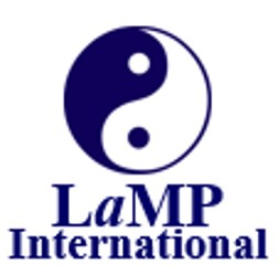 LaMP International Site Icon