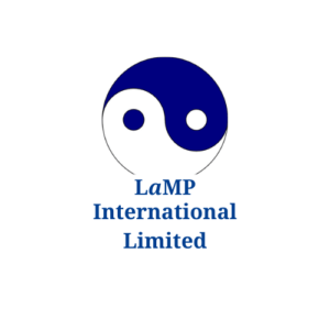 LaMP International Limited Profile
