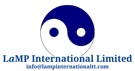LaMP International Limited