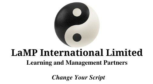 LaMP International Limited